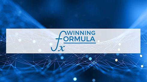 Banner-Winning-formula-WEB.jpg