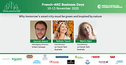 20-F_Why-tomorrow's-smart-city-must-be-g