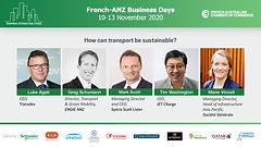 18-F_How-can-transport-be-sustainable.jp