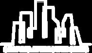 Logo-French-Australian-Business-Week-Whi