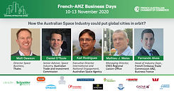 3-H_How-the-Australian-Space-Industry-co