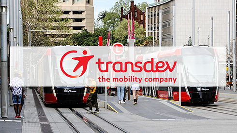 Banner-Transdev.jpg