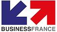 business-france-logo-WEB.png