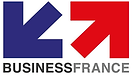 business-france-logo-WEB.png