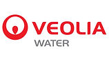 Veolia water logo-WEB.jpg