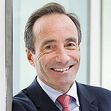 Bernard-Tabary-photo-WEB.jpg