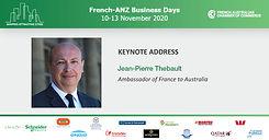 Keynote--10-JeanPierre-Thebault.jpg
