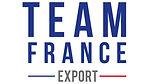 TEAM-FRANCE-EXPORT-web.jpg