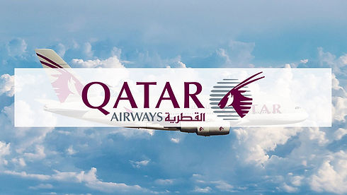 Banner-Airways-WEB.jpg