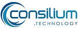 Consilium-Technology-web.jpg