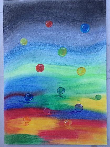 05 Freudenblasen 2.jpg