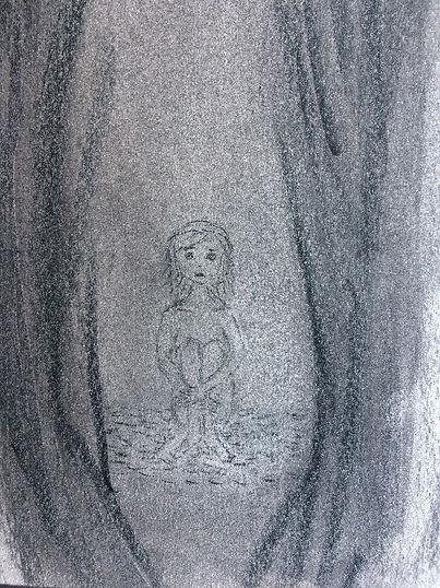 01 Verhungerndes Kind 2.jpg