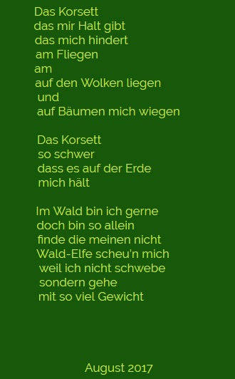 Text Wald-Elf.jpg