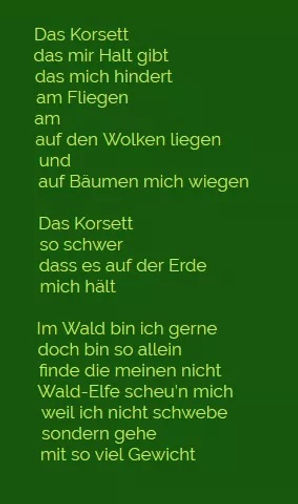 Text Wald-Elf.jpg