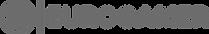 EG-Logo-net-ConvertImage.png