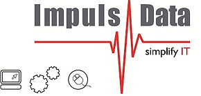 Impuls Data Logo-mail.jpg