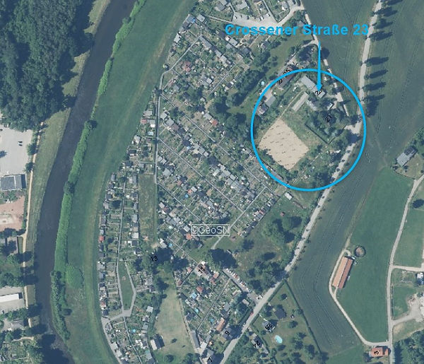 Luftaufnahme_GIS-Zwickau_2019-04-19_22h2