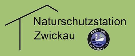 Logo Naturschutzstation.jpg