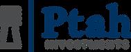 Ptah-Logo-Final-Landscape.png
