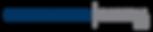 CrutchField-Logo-Blue.png