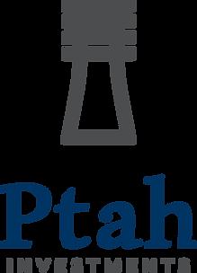 Ptah-Logo-Final-Vertical.png