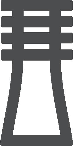 Ptah-Logo-Final-Icon-Grey.png