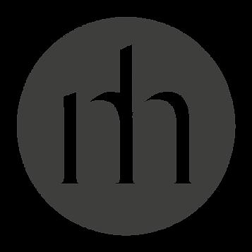 logo__small_circle.png
