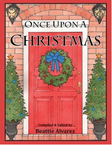 once-upon-a-christmas_cover.PNG