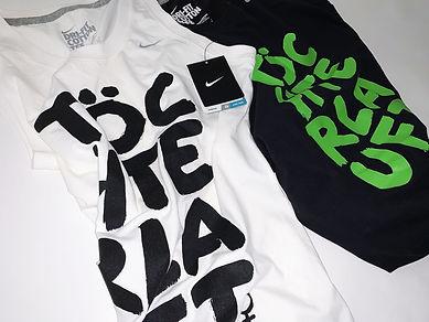 nike_2_shirt.jpg