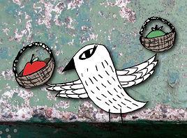 bird-with-baskets.jpg