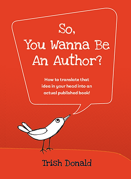 So-you-wanna-be-an-author_front-cover.PN