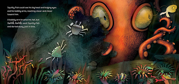 squitty-fish-pg14-15.jpg