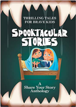 spooktacular-stories-book-cover.PNG