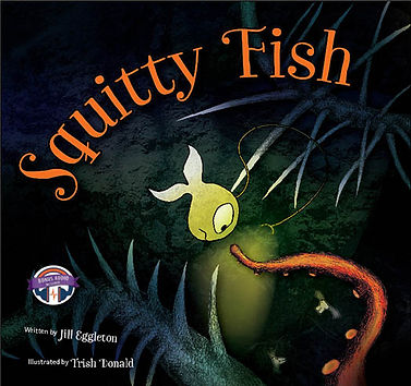 squitty-fish_front-cover.jpg
