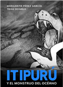 itipuru_front-cover.PNG