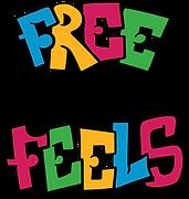 FreeYourFeels_Logo_RGB.png