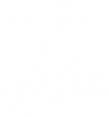 FreeYourFeels_Logo_White.png