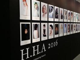 HHA&HDC&スペシャルヘアショー