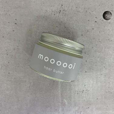 moooooi haar butter(モーイ ハール バター)