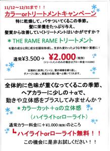 スキャン_20141110 (2).png