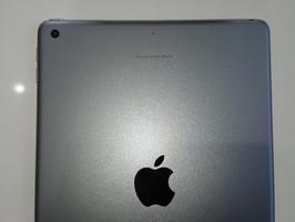 全席最新iPadを導入しました(^^)/