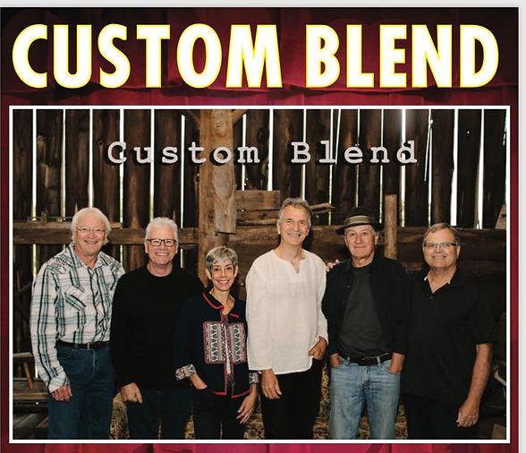 CUSTOM BLEND.jpg