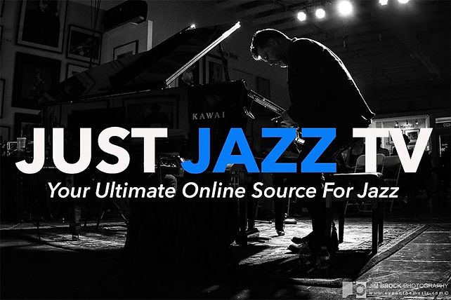 just jazz website logo.jpg