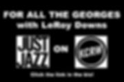 just_jazz_georges_kcrw.png