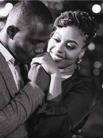 BW Engagement Shot.jpg