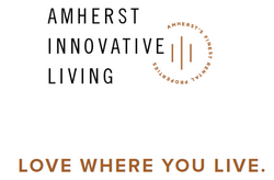 Amherst Innovative Living