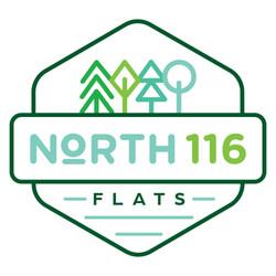 North 116 Flats