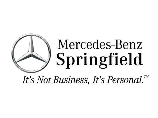 Mercedes Benz of Springfield