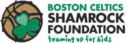 Boston Celtics Shamrock Foundation
