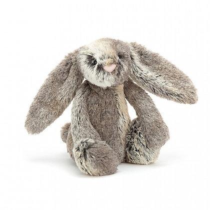 Woodland Babe Bunny Small